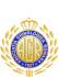 Asociaţia Chinologică Română